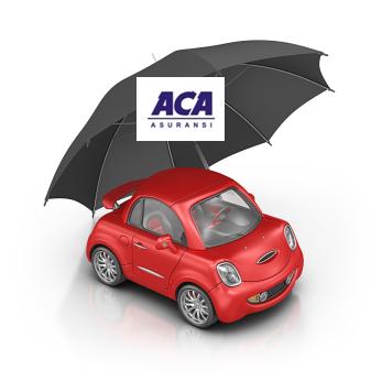 Perlukah membeli asuransi mobil